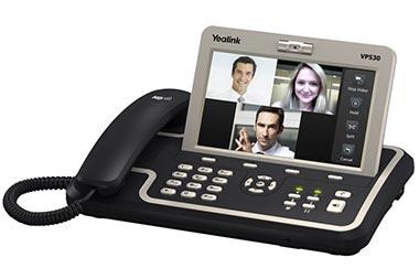 IP телефония Yelaink для вашего офиса