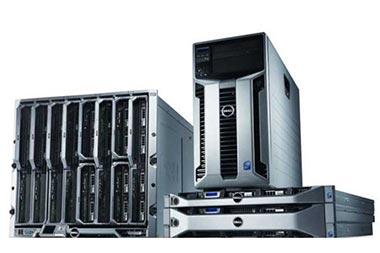 Купите сервер Dell - Molvers