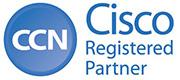 Cisco - мировой лидер в области сетевых технологий