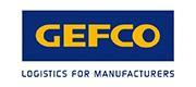 Транспортная компания GEFCO