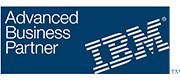 IBM - один из крупнейших в мире производителей и поставщиков аппаратного и программного обеспечения