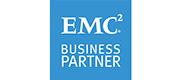 EMC - одна из крупнейших в мире корпораций для хранения и управления информацией