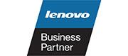 Lenovo - крупная китайская компьютерная компания