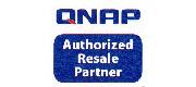 QNAP - поставщик качественных сетевых устройств