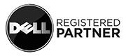 Dell - одна из крупнейших компаний в области производства компьютеров